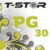 T-Star PG 30 Glicole da 30ml