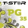 T-Star PG 35 Glicole da 35ml