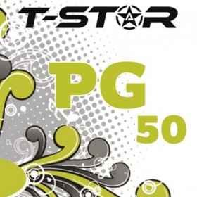 T-Star PG 50 Glicole da 50ml