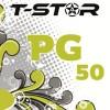 T-Star PG 50 Glicole da 50ml