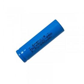 EnerCig Batteria 14500 C 800mAh