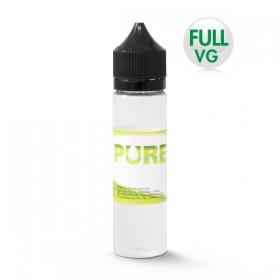 Glicerina Pure 30ml