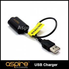 ASPIRE CARICABATTERIA USB