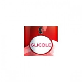 Lop Glicole 30ml in flacone da 120ml