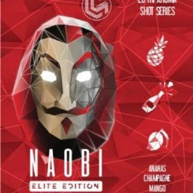 Papel Edition Naobi - Concentrato 20ml