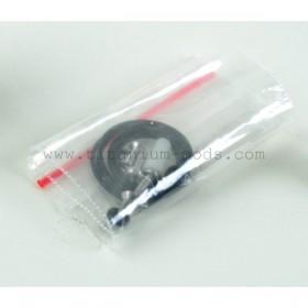 Ataman V2 Maxi - Kit di ricambi o-ring