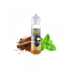 PGVG Labs Jakarta - Concentrato 20ml
