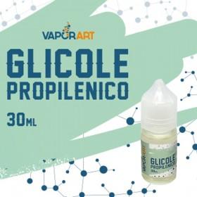Glicole Vaporart 30ml