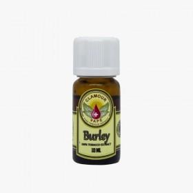 Clamour Vape Burley - Aroma 10ml