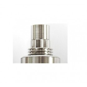 Ataman v3 - Drip tip Little