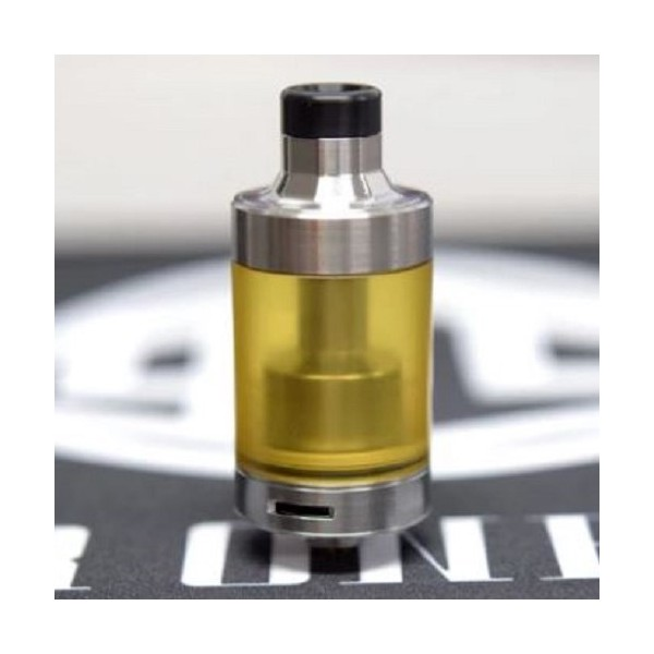 Four One Five 415RTA V1.5