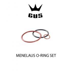 GUS Menelaus O-Ring Set