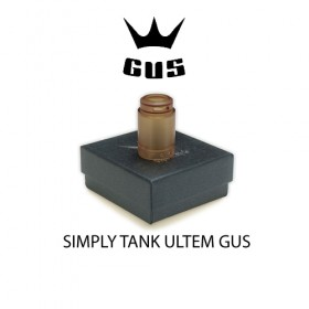 GUS Simply Tank Ultem Replacement