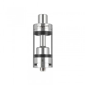 Atomizzatore Zephyrus V2 SS Youde