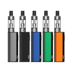 Aspire K Lite Starter Kit Grey