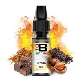 ToB Ermes - Aroma 10ml