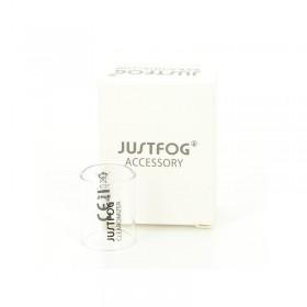 Justfog Pyrex Glass Tube per Q16 Pro