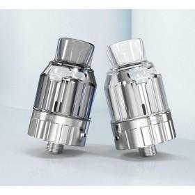 VLite Vape Preco 2 DTL Atomizzatore Monouso 3pz Ash