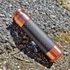 Avid Lyfe - Able Mod Copper