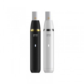 Sikary SPOD Mini Starter Kit Black