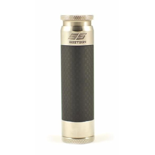Avid Lyfe - Able Mod Stainless Steel L.E.