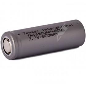 EnerCig Batteria 16500 HP 800mAh 16 A