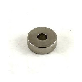 AVID LYFE - Magnete Grande Inferiore
