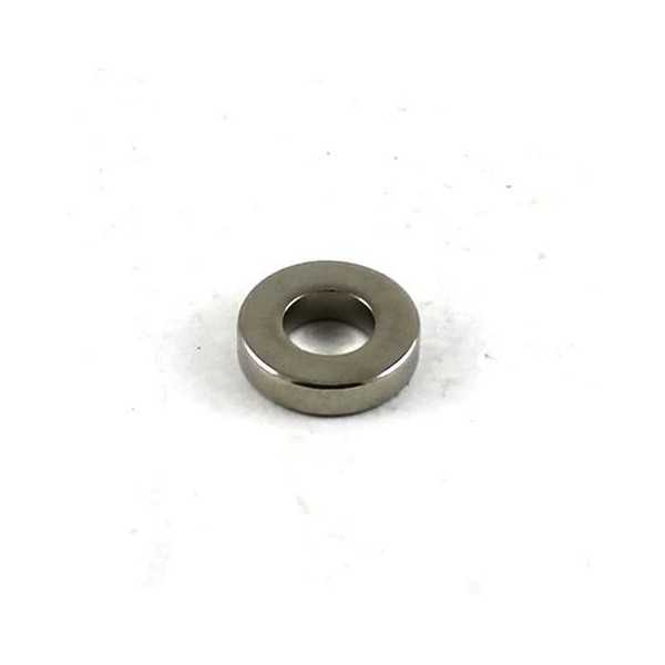 AVID LYFE - Magnete piccolo superiore