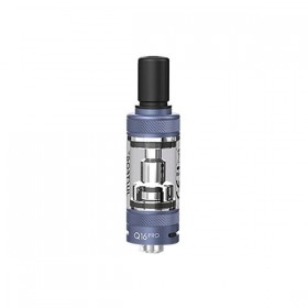 Justfog Q16 Pro Blue