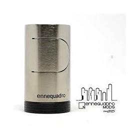 Ennequadro Mods Imo 350