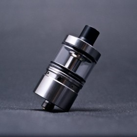 DB Mods Lord RTA Extra Glass