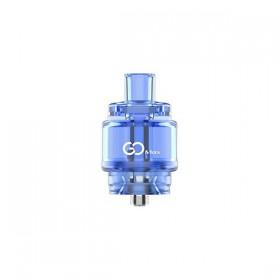 Innokin GoMax Tank Monouso 5,5 ml Blue