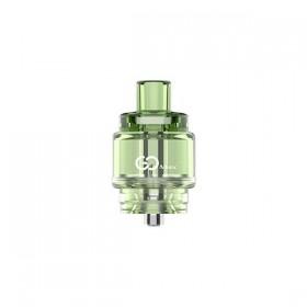 Innokin GoMax Tank Monouso 5,5 ml Green