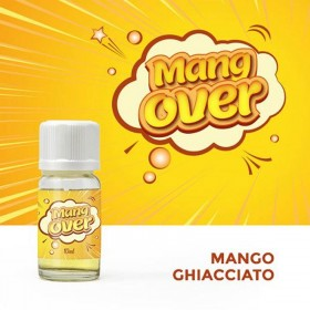 Super Flavor Mang Over - Aroma 10ml