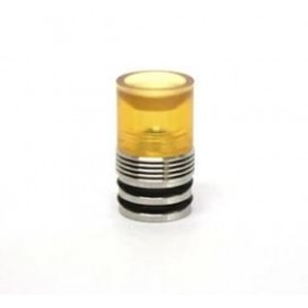 Four One Five 415DT Ultem 510 drip tip
