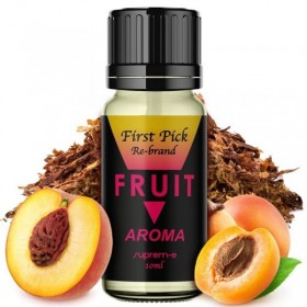 Suprem-e First Pick Re-Brand Fruit - Aroma 10ml