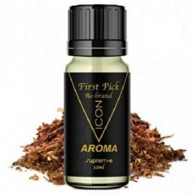Suprem-e First Pick Re-Brand Icon - Aroma 10ml
