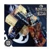 Blendfeel Milano - Aroma 10 ml
