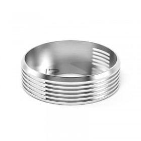 Kaser Mods Winger Beauty Ring SS