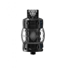 Aspire Odan Mini 25 Standard Black