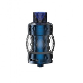 Aspire Odan Mini 25 Standard Dark Blue