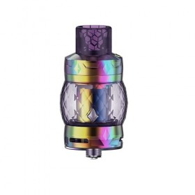 Aspire Odan Mini 25 Standard Rainbow
