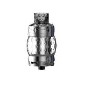 Aspire Odan Mini 25 Standard Smoky Quartz