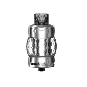 Aspire Odan Mini 25 Standard Stainless Steel