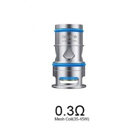 Aspire Odan Mini Coil 0,3 ohm