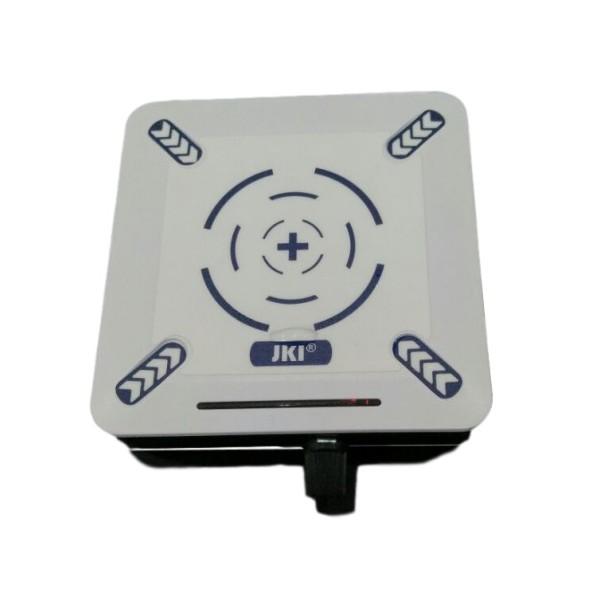 Agitatore Magnetico - Mini Stirrer