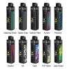 VooPoo Vinci Mod VW KIT 1500mah Space Gray