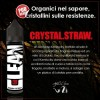 Azhad\'s Clean Crystal Straw - Concentrato 20ml