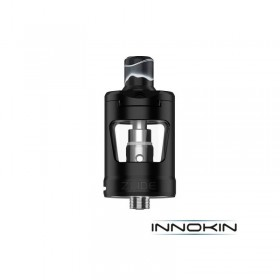 Innokin Zlide D24 4ml Black