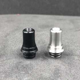 CoreDesign Tip MTL Long Delrin